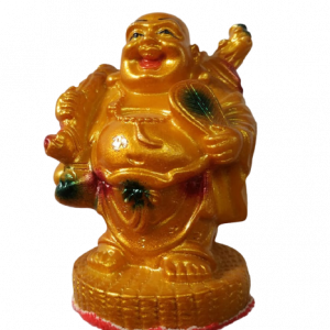 laughing-budha